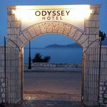 Photo of Odyssey Hotel