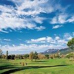 Photo of Versilia Golf Resort