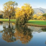 Versilia Golf Resort Foto