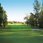 Photo of Versilia Golf Resort