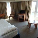 Maran Suites & Towers Foto
