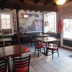 Bild från The Devonshire Arms Cafe and Pub