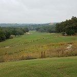 Fazio Canyons Golf Course Foto