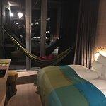 25hours Hotel Bikini Berlin Foto