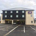 Premier Inn Hayle Foto