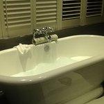 Crieff Hydro Hotel and Resort Φωτογραφία