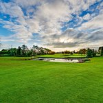 Bilde fra Ballykisteen Hotel and Golf Resort