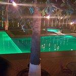 Photo of Hotel Medrano