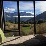Photo de Precipice Creek Station Bed & Breakfast