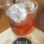 Photo of Bulla Gastrobar