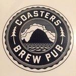 Coasters Logo
