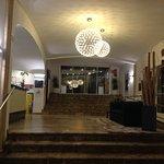 Silken Park Hotel San Jorge Foto