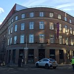 Photo of Euro Hostel Newcastle
