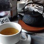 Photo de Cafeteria Cejas