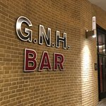 Photo of Great Northern Hotel, A Tribute Portfolio Hotel