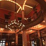 Foto van Hotel Des Indes, a Luxury Collection Hotel