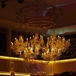 Photo of Konzert- Und Ballhaus Tivoli