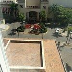 Real InterContinental Tegucigalpa at Multiplaza Mall Foto
