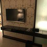 Photo de Al Faisaliah Hotel