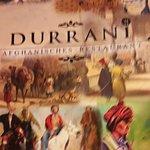 Photo of Restaurant Durrani - Afghanisches Restaurant
