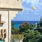 Hotel Labnah Photo