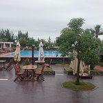 Photo of Bao Ninh Beach Resort