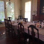 Foto di Pensacola Victorian Bed and Breakfast