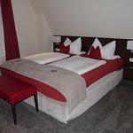 Photo of Hotel Villa Melsheimer
