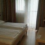 Zimmer 313