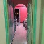 Photo of Hotel Assif