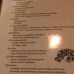 Italia Restaurant - Eiscafe Foto