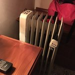 Hotel Mega Mare Foto
