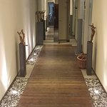 Arabella Alpenhotel am Spitzingsee Foto