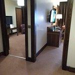 Foto di Westport Plaza Hotel