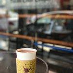 Photo de Balconi Coffee Company