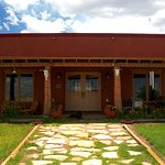 La Hacienda de Sonoita Photo