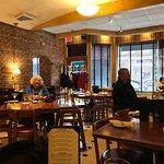 Winberie's Restaurant & Barの写真