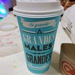 Photo of Cielito Querido Cafe
