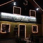 Photo of Alte Liebe an der Amper