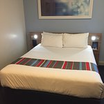 Travelodge Canterbury Chaucer Central Foto