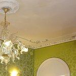 Foto di Hotel Becher