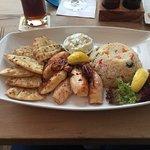 Photo of Restaurant Symposium