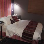 Photo of Aberdeen City Centre Hotel
