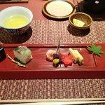 Foto Arima View Hotel Urara