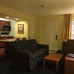 Foto Hawthorn Suites by Wyndham Grand Rapids, MI