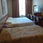 Photo of Windsor Asturias Hotel