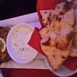 Durbar Tandoori Restaurant