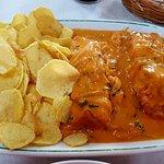 Photo of Restaurante Vinha Da Amada