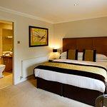 Rocpool Reserve Hotel & Chez Roux