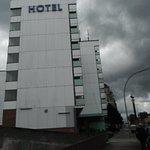 Apartment-Hotel Hambourg / Apartment-Hotel Hamburg